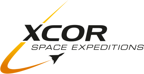 xcor.png