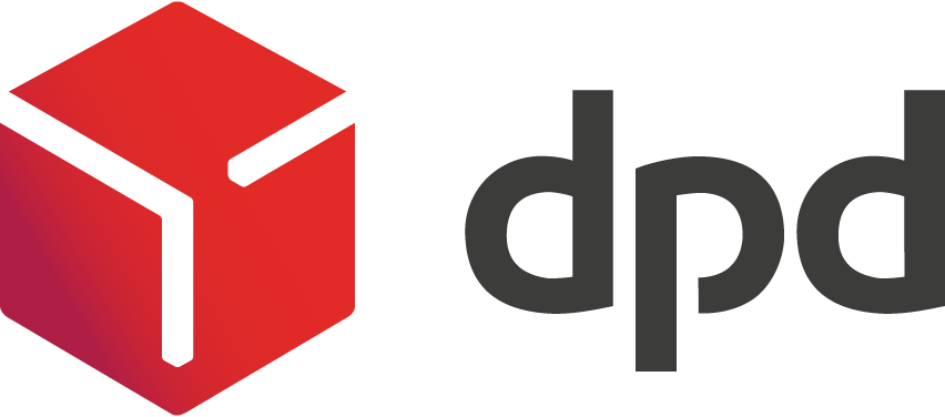 dpd-logo-png.png
