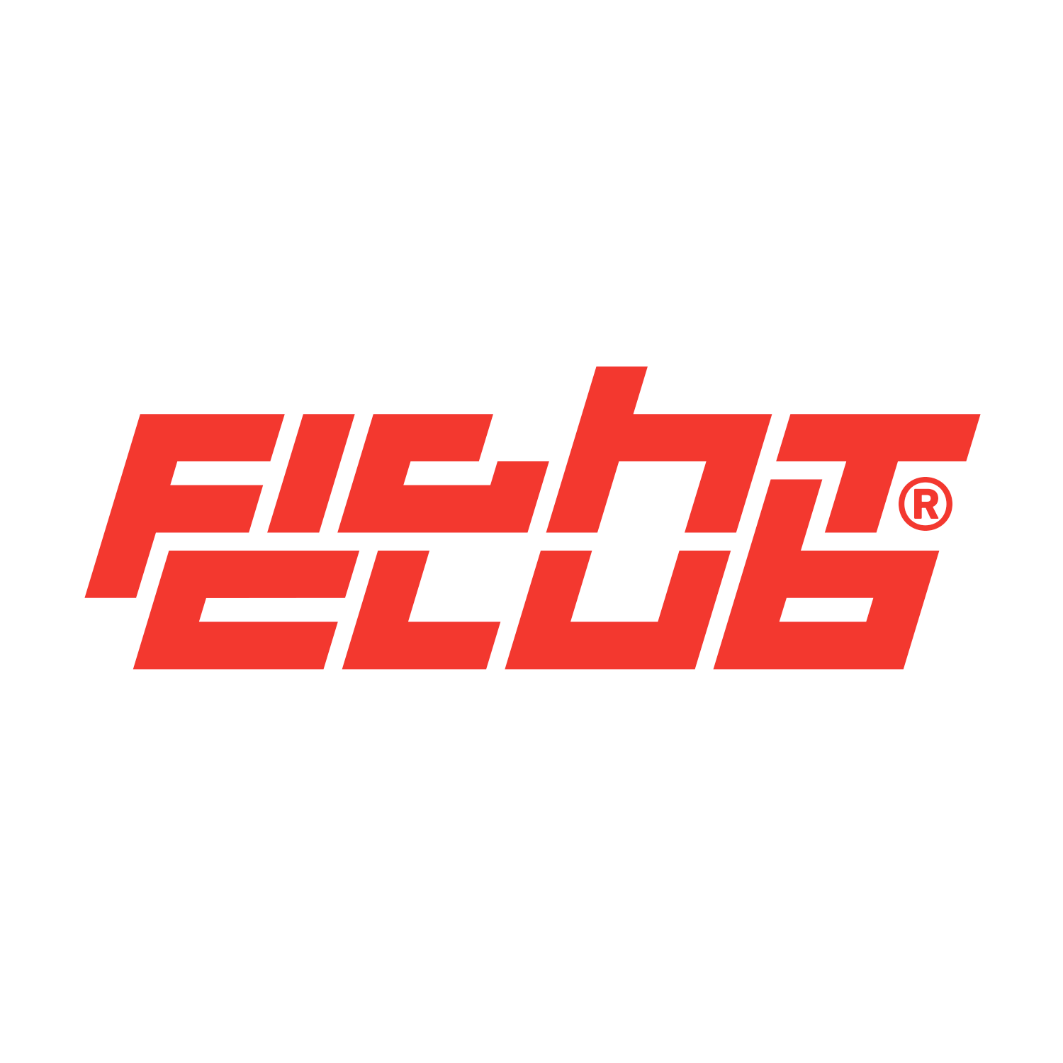 fight-club-logo-red.png