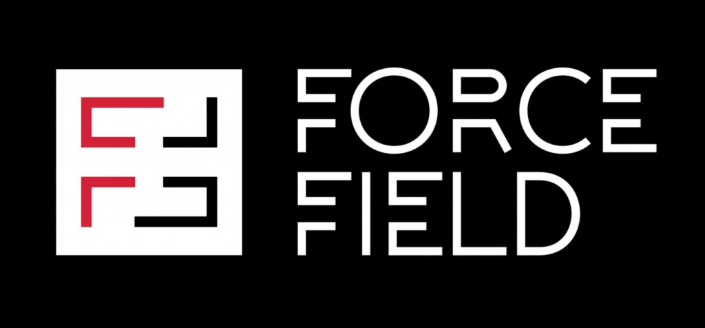 Force-Field-Logo-1024x476.jpg