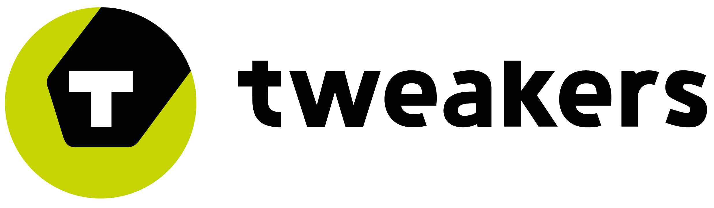 tweakers logo vector.png
