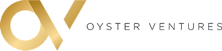 oyster-ventures.png